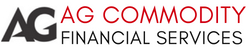 AG Commodity Financial Services Welcomes You